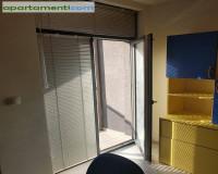 Тристаен апартамент, Плевен, Идеален Център