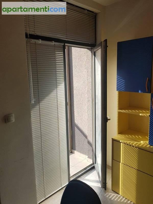 Тристаен апартамент, Плевен, Идеален Център 1