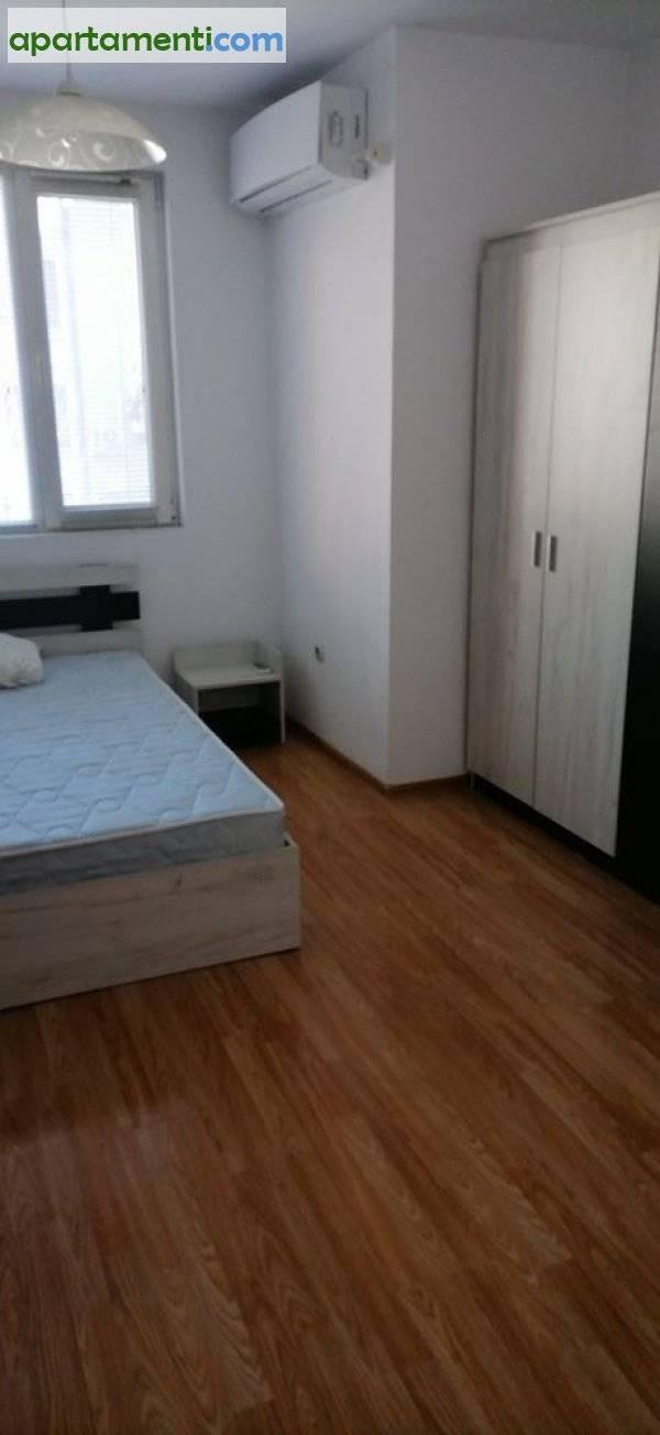 Тристаен апартамент, Пловдив, Кършияка 10