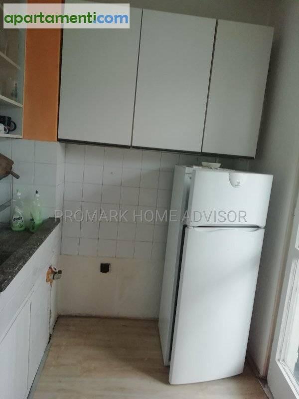Тристаен апартамент, Варна, Чайка 8