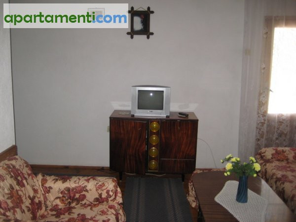 Многостаен апартамент, Благоевград област, гр.Сандански 6