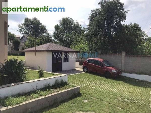 Къща Варна област с.Приселци 11
