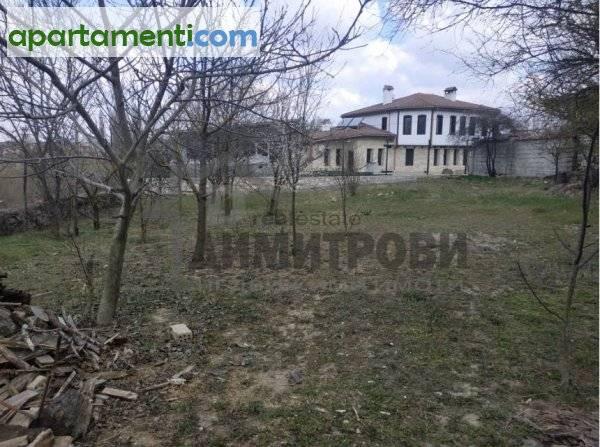 Къща Варна област с.Куманово 14