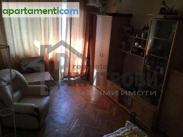 Многостаен апартамент Варна Чайка 6
