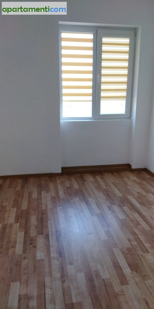 Едностаен апартамент, Бургас, Център 3