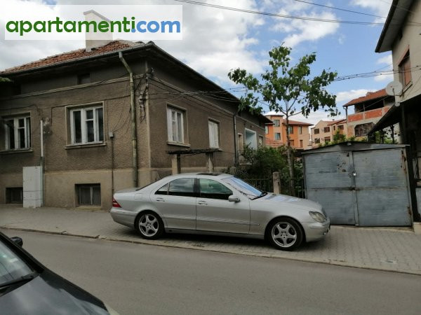 Къща, Благоевград област, гр.Петрич 1