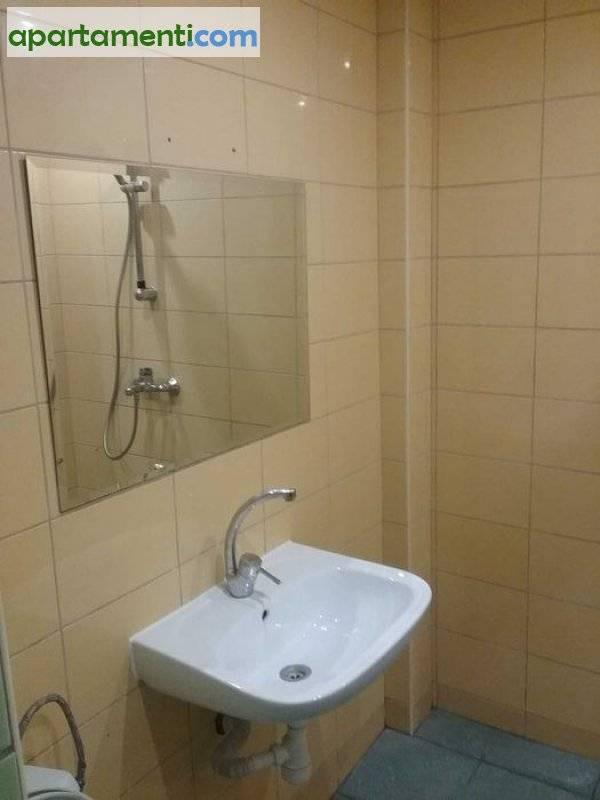 Двустаен апартамент, Пловдив, Въстанически 4