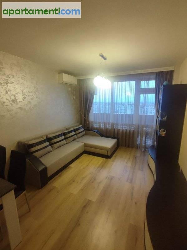 Двустаен апартамент, Пловдив, Тракия 14