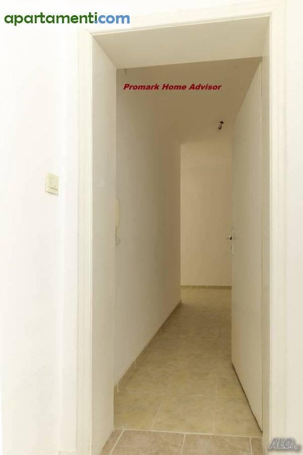 Тристаен апартамент, Добрич област, гр.Каварна 6
