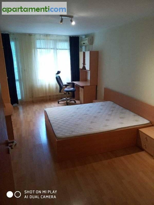 Тристаен апартамент, Плевен, Вми 5