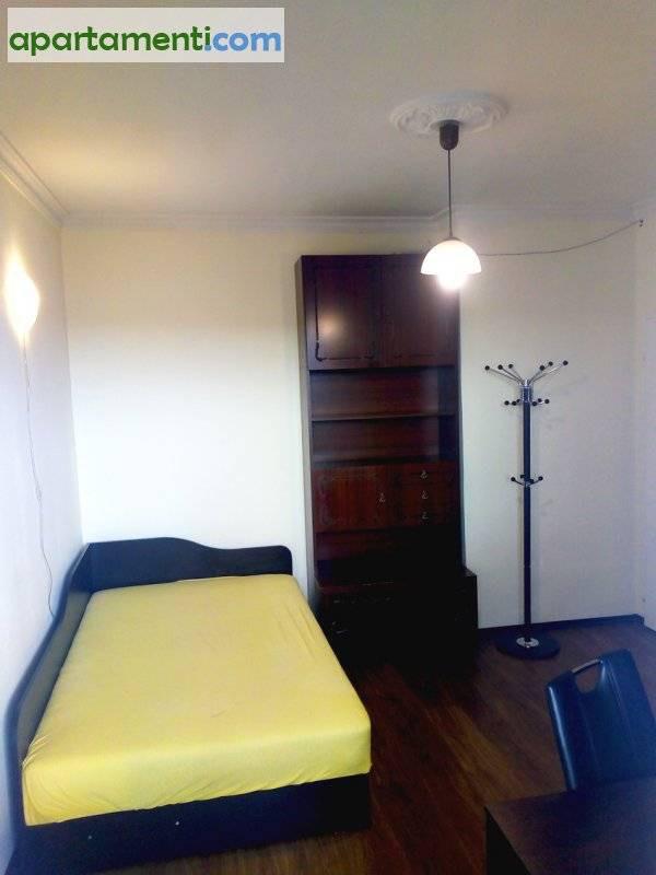 Самостоятелна стая, София, Люлин 9 4