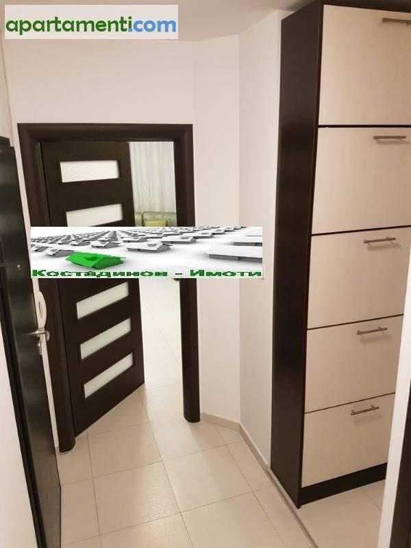 Тристаен апартамент, Пловдив, Мараша 5