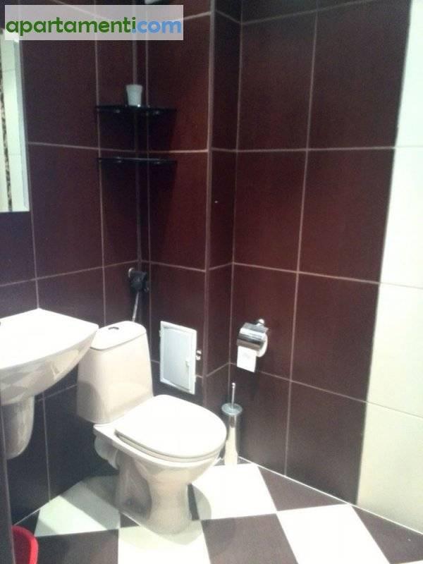 Двустаен апартамент, Пловдив, Съдийски 7