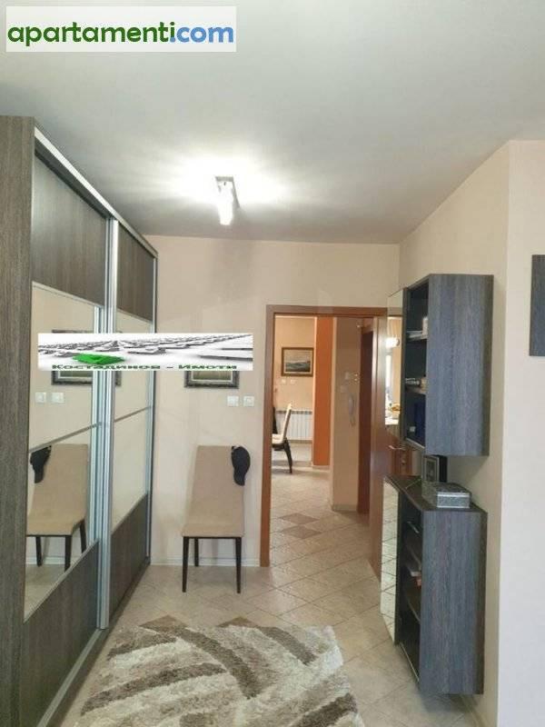 Тристаен апартамент, Пловдив, Център 11
