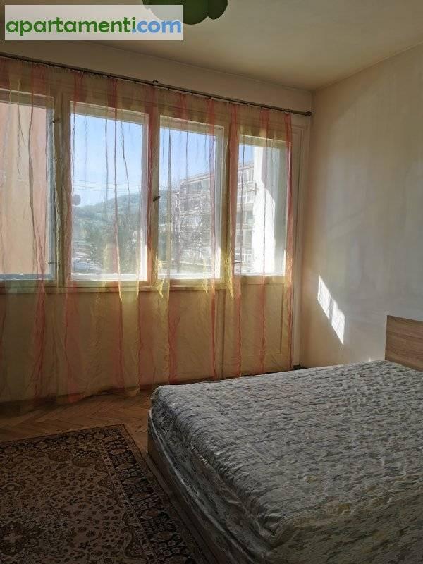 Тристаен апартамент, Габрово, Център 3