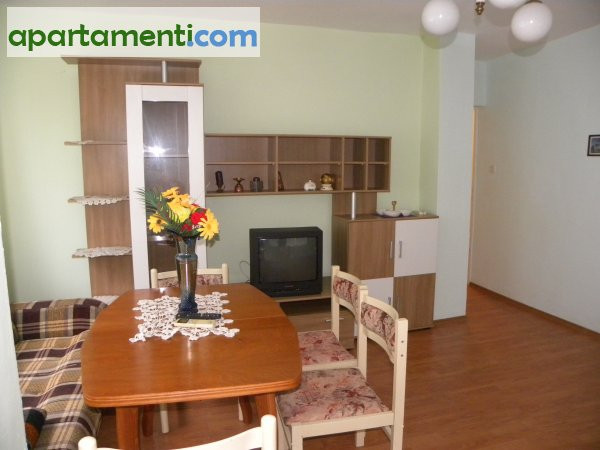 Четиристаен апартамент, Бургас, Център 6