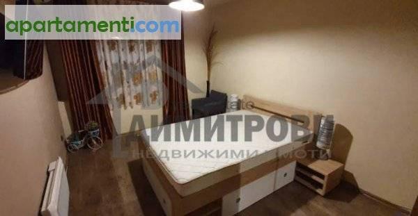 Двустаен апартамент Варна Лк Тракия 7