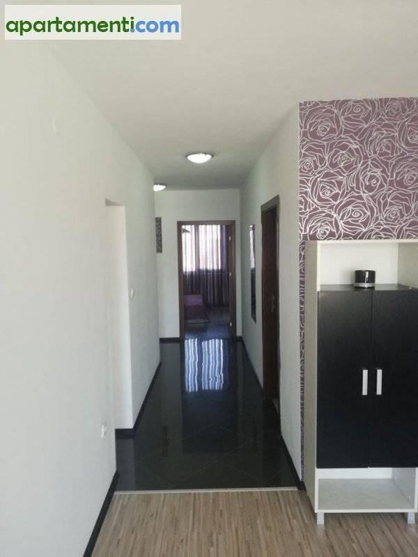 Тристаен апартамент, Пловдив, Мараша 14