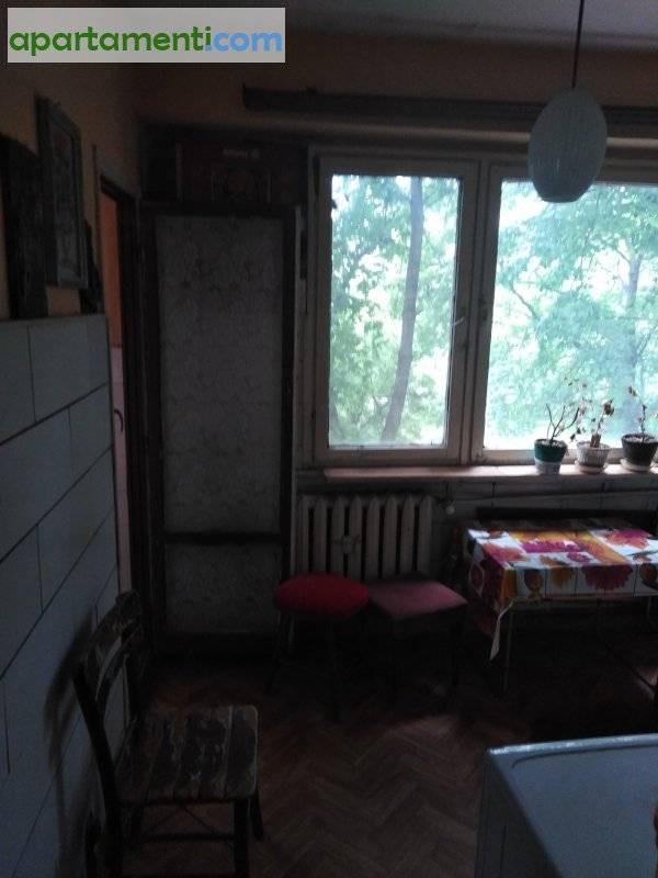 Двустаен апартамент, София, Надежда 2 8