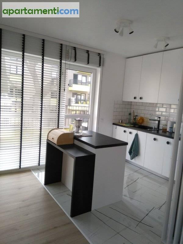 Тристаен апартамент, Варна, Левски 10
