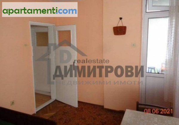 Четиристаен апартамент Варна Червен Площад 9