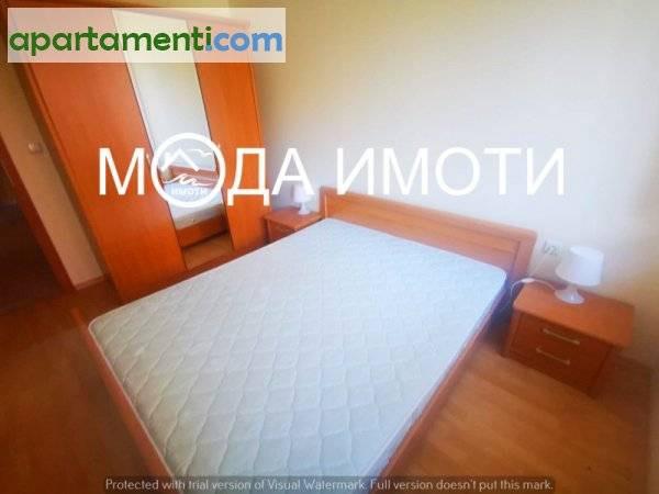 Двустаен апартамент, Бургас област, к.к.Елените 11