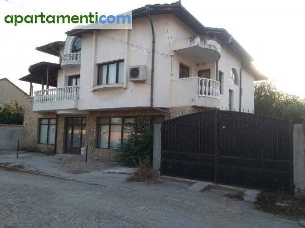 Къща, Пловдив област, с.Ягодово 2