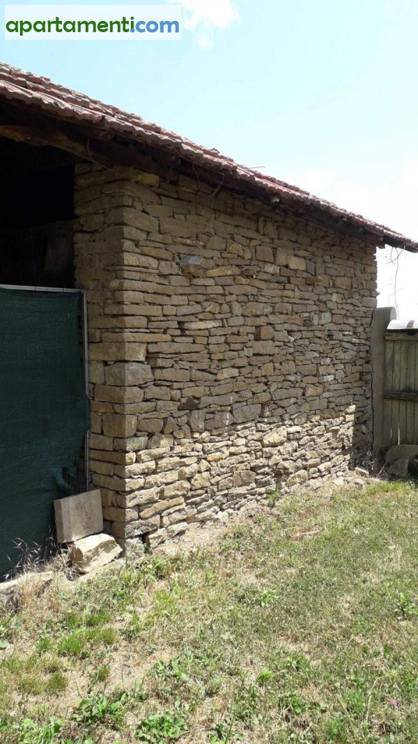 Къща, Велико Търново област, с.Вишовград 3
