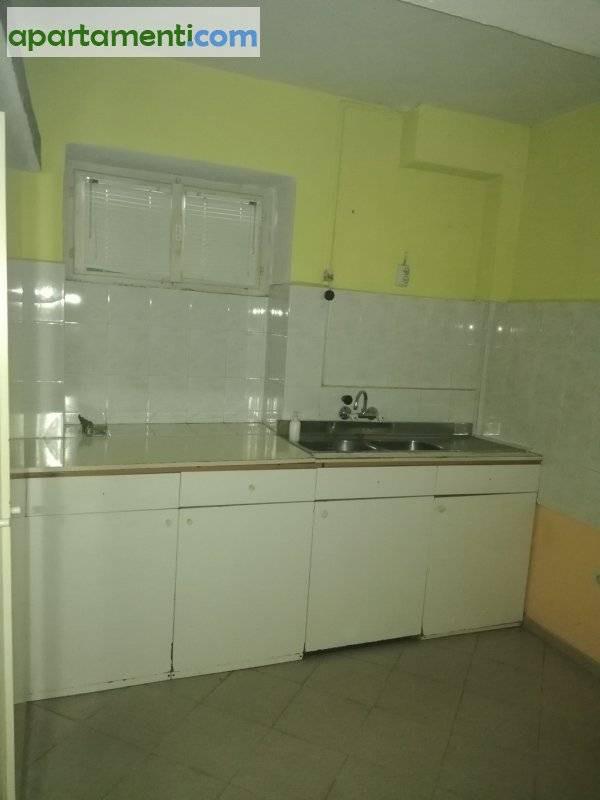 Двустаен апартамент, Пловдив, Център 8