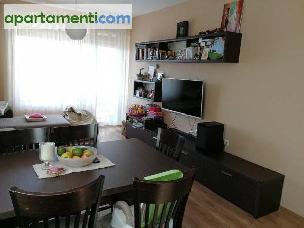 Тристаен апартамент, Варна, Галата 2