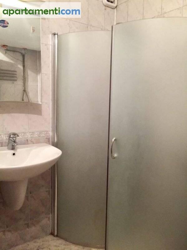 Двустаен апартамент, Пловдив, Кършияка 12