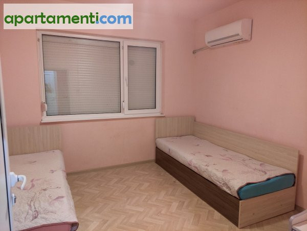 Тристаен апартамент, Пловдив, Южен 9