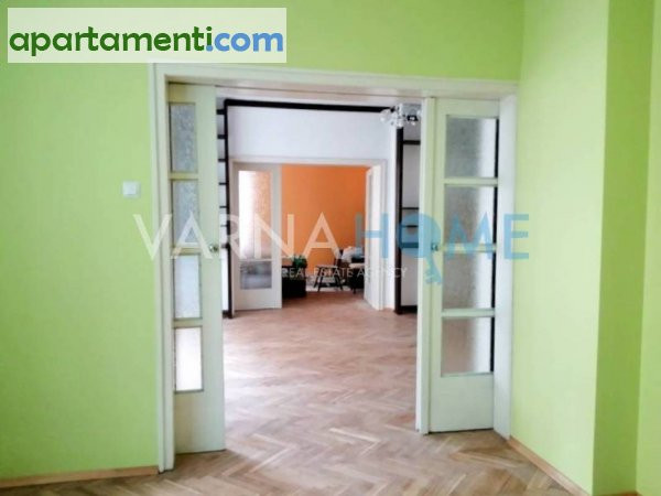 Многостаен апартамент Варна Гръцка махала 4
