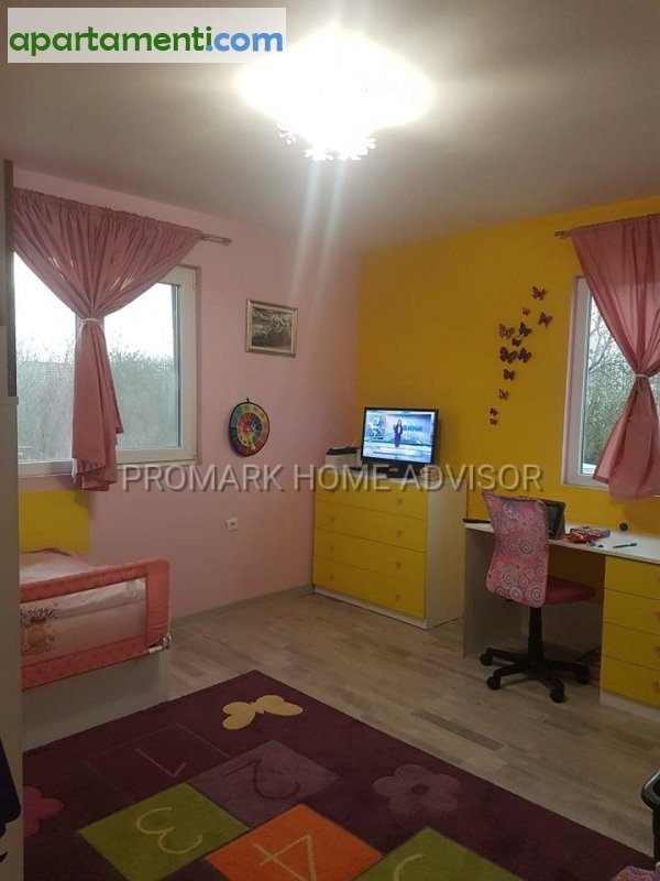 Къща, Варна област, с.Аврен 14