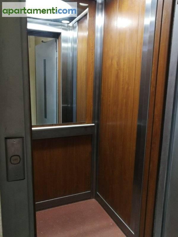 Тристаен апартамент, Варна, Галата 12