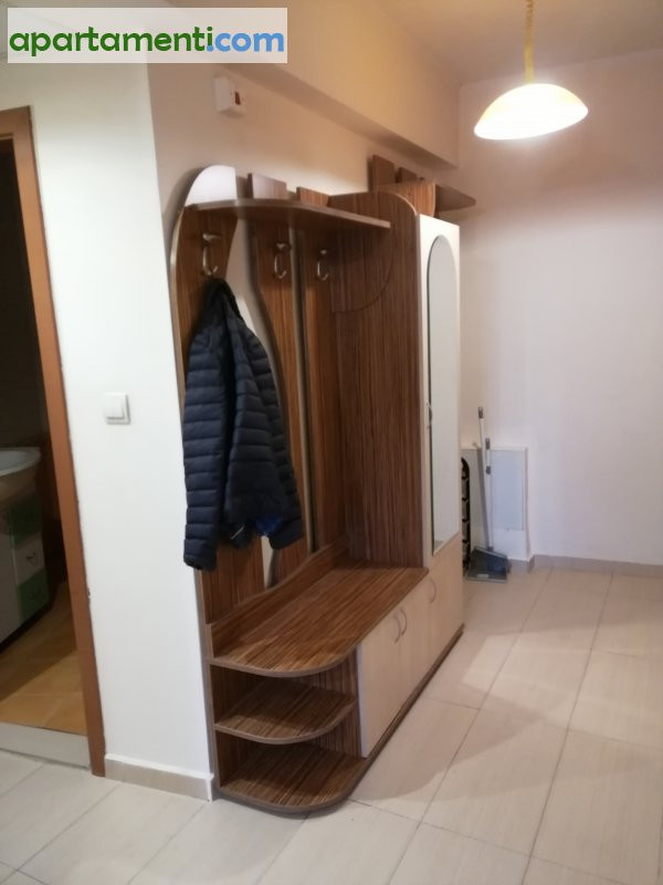 Двустаен апартамент, София, Витоша 9