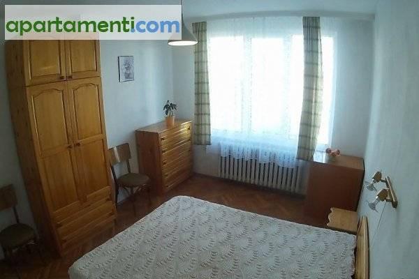 Четиристаен апартамент, Бургас, Център 2