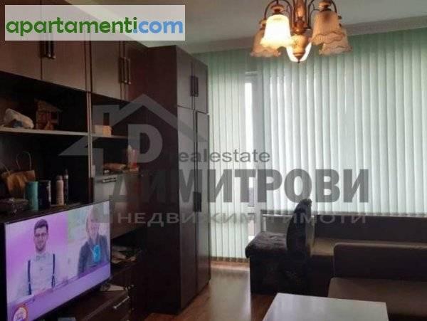 Четиристаен апартамент Варна Автогарата 3