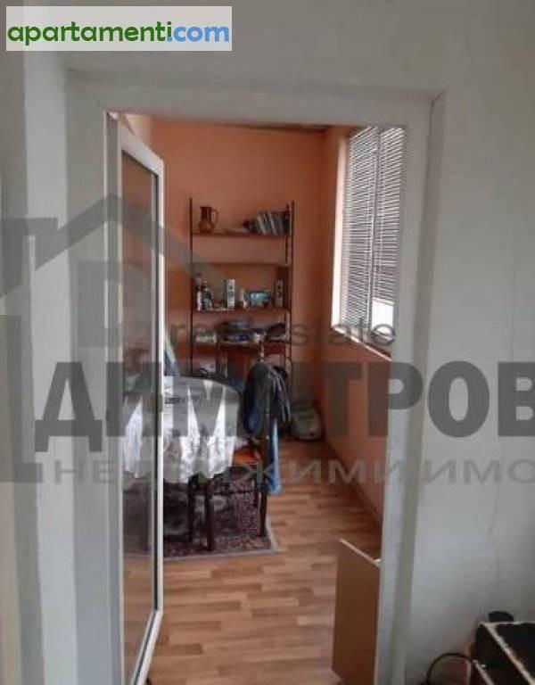 Двустаен апартамент Варна Възраждане 1 3