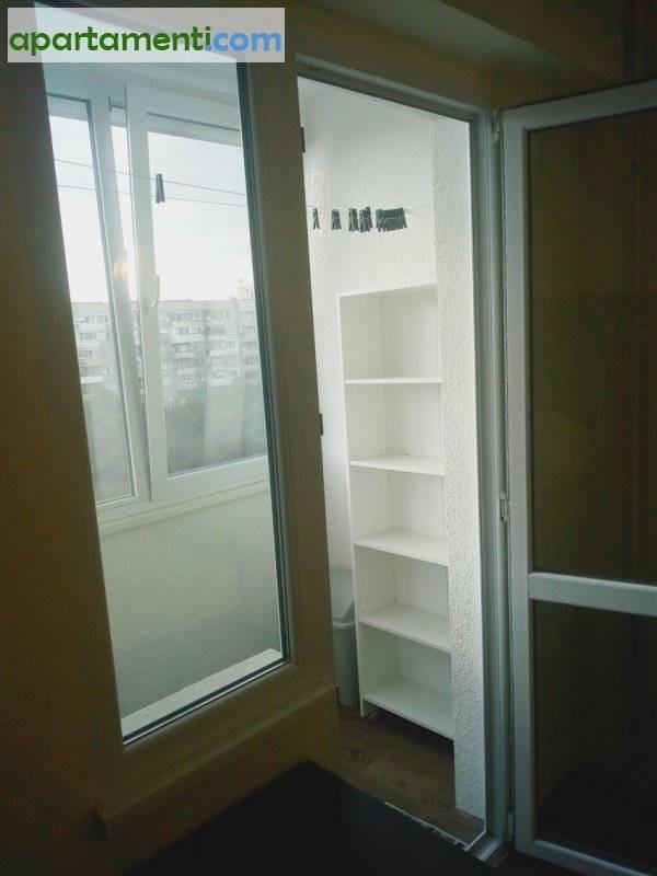 Самостоятелна стая, София, Люлин 9 6
