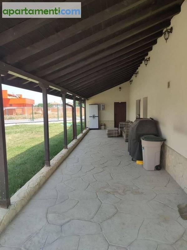 Къща, Пазарджик област, с.Гелеменово 5