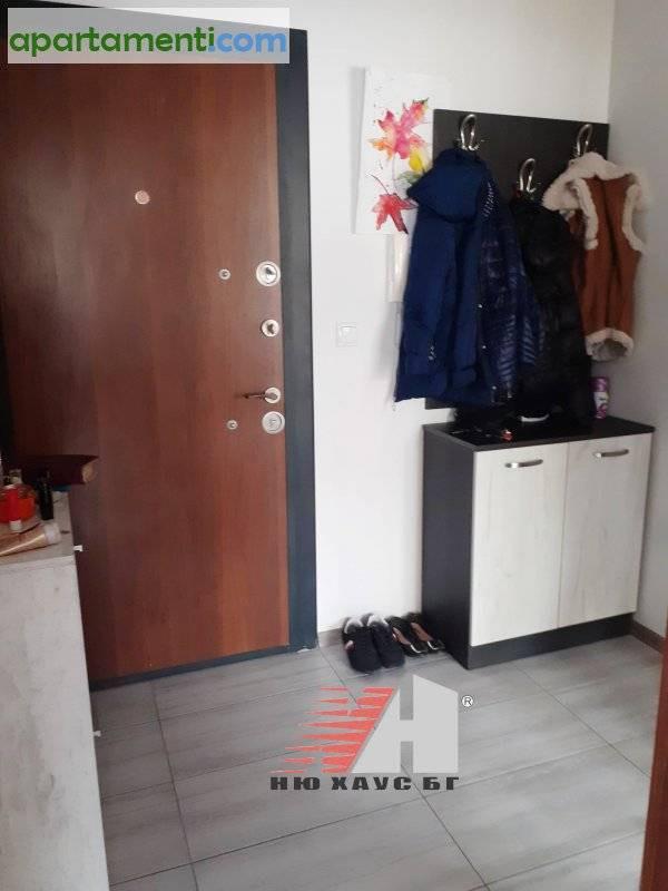 Двустаен апартамент, Варна, Виница 14
