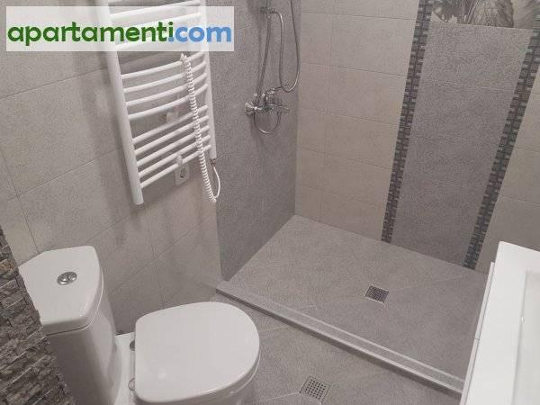 Двустаен апартамент, Пловдив, Кършияка 5