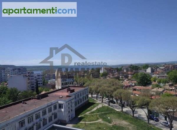 Четиристаен апартамент Варна Колхозен Пазар 12