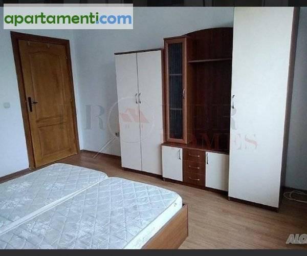 Тристаен апартамент, Велико Търново, Център 6