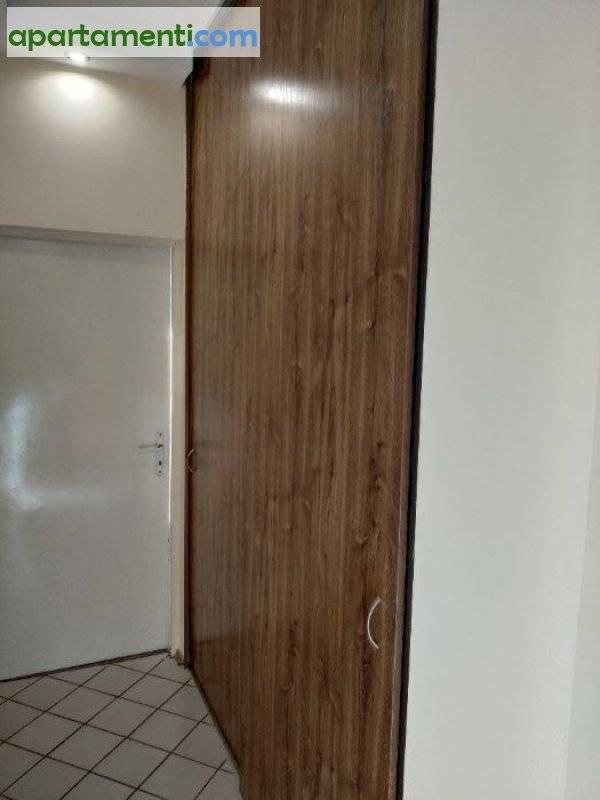 Двустаен апартамент, Пловдив, Тракия 23