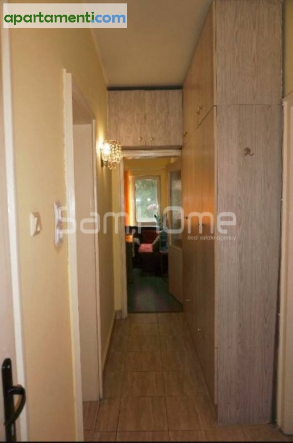 Четиристаен апартамент Варна Център 5