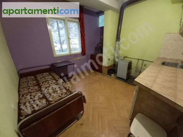 Двустаен апартамент, Велико Търново, Чолаковци 1