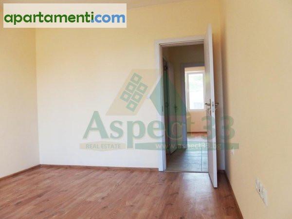 Тристаен апартамент, Варна, Център 19