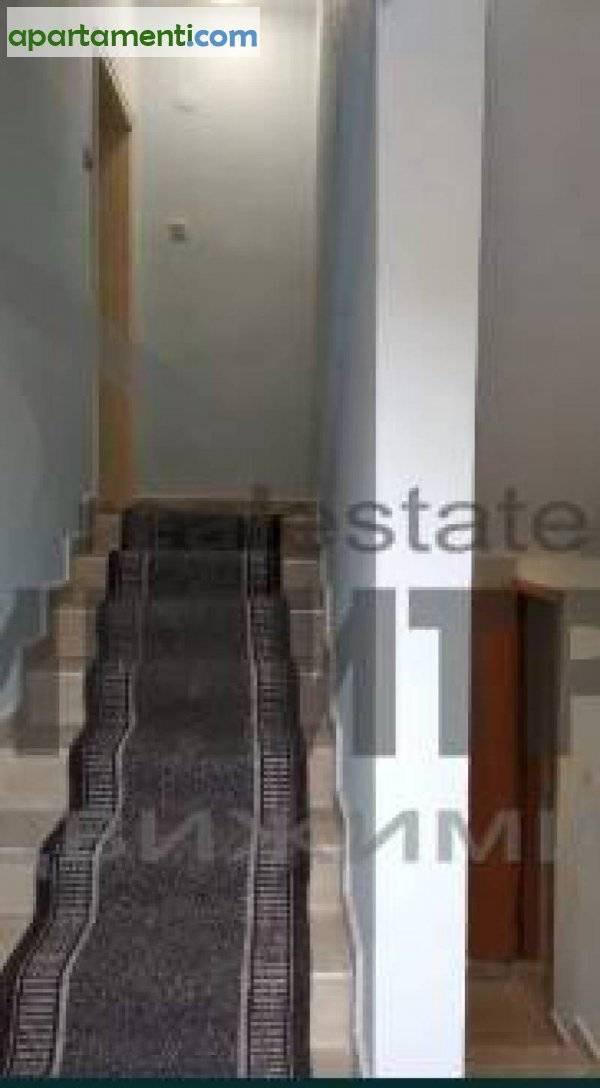 Къща Варна Виница 11